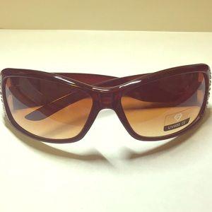 Accessories - DG sunglasses UV 400